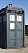 TARDIS: Time And Relative Dimension in Space